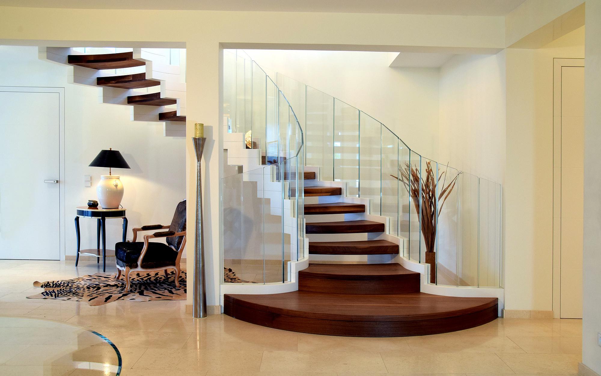 Scale Prefabbricate Per Esterni Sardegna scale di design esclusivi, scale in vetro, scale interne